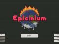 Epicinium beta 0.21.0 (Windows 32-bit)