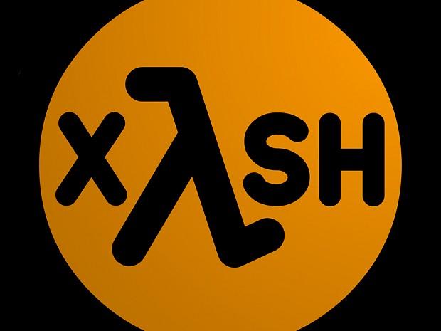 Xash3D Engine v0.99, build 4097 (beta)