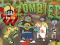 ZombiED - Main Theme