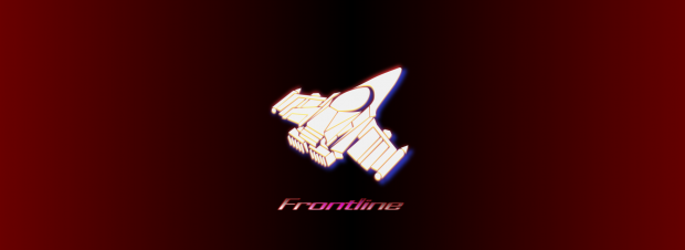 DEMO Frontline android