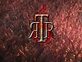 Rome Total Realism 8 4.0 Beta (Obsolete)