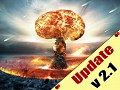 WIC_UPDATE v2.1_Tested