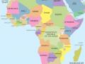 Afriquelibre final version 2.0