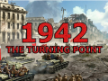 1942 : The Turning Point 1.4.2