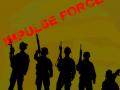 Impulse Forces
