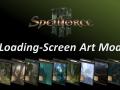SF3 Extended Loading-Screen BG Mod