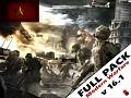 Fierce War MW v.16.1_Full Pack_FINAL
