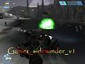 Gamer_sidewinder_v1 Halo ce mod by Al MIguel