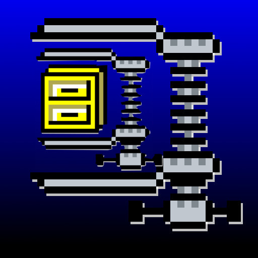 Rikintosh's Super Small Detail mod