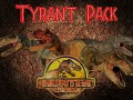 Tyrant Pack