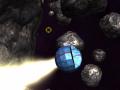 AstroRides 0.4.2