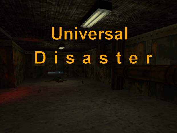 Universal Disaster Release