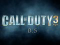Call of Duty 3 Sound Pack v0.5