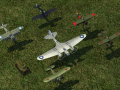Blitzkrieg 2 - Total Conversion 1.4.3.4.1