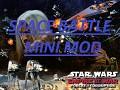 Space Battle Mini Mod v0.2