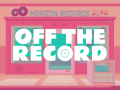 Off The Record (Mac)