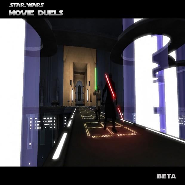 Movie Duels - Beta version (Manual Installation)