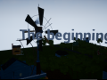 Beginning Remastered PLUGIN 1.3
