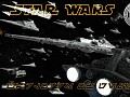 Star Wars Warlords of Gemini v.0.12