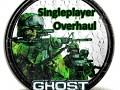 Ghost Recon Singleplayer Overhaul v1.0 Full