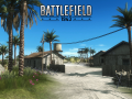 BF1943 Addon Pack Updated