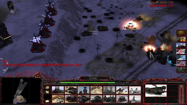 RedDeadSmeg Bonus Missions