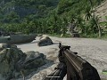 crysis modernedition eng1