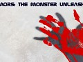 Tremors: The Monsters Unleashed - CH_1
