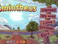 Smintheus - Beta - Linux