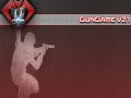 Xenia GunGame v2.1: Source Code