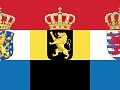 Extanded belgium with neutral advisor 3.2