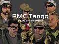 PMC Tango skins