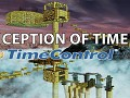 Inception of Time