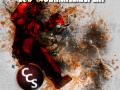 Loot Burn Kill Repeat 2.29 (Installer)