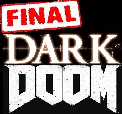 Final Dark Doom