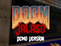 Jalaso Doom | Demo