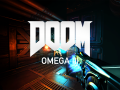 Omega DOOM III v0.92a (2018 July Patch Included)