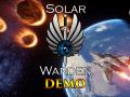 Solar Warden Demo