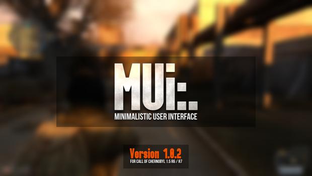 MUI:. v1.0.2