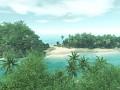 Coral Island Update1