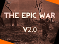 The Epic War v2.0