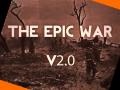 The Epic War v2.0