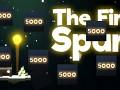 TheFirstSpark AchievementFix