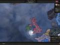 """Hitlerreich Beta 1.0 """"Make britain British again"""""""