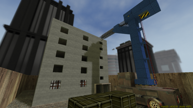dm_building