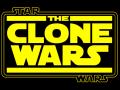 Clone Wars Mod 1.0