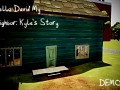 HDMN2 Demo