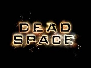 Dead Space the End
