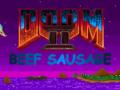 Beef Sausage 0.1.6