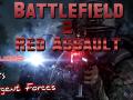 Red Assault